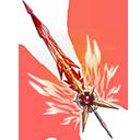 神星剣ライオネルの画像