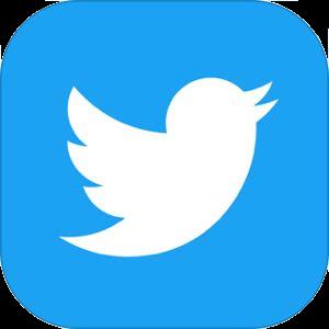 Twitterの画像