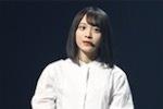 森田ひかる(3rdアニラ)画像