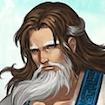 南華老仙の画像