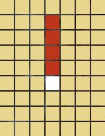 ソニックアサルトの画像