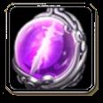 宝剣の紋章石