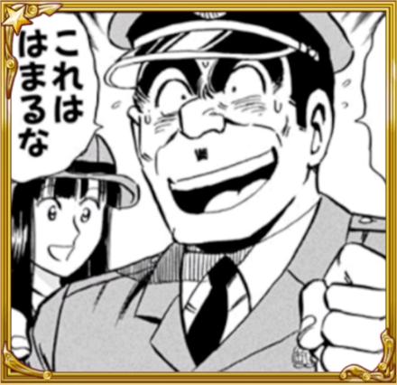 `title`