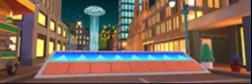 ニューヨークドリーム2Rの画像