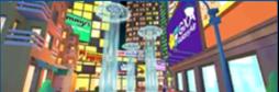 ニューヨークドリーム2RXの画像