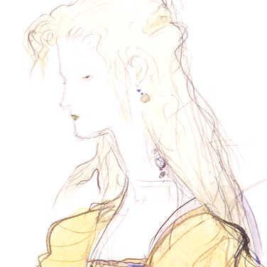 セリスの画像