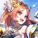 初春の歌姫の画像