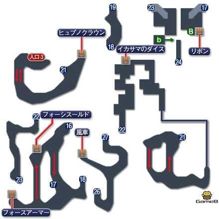 ID76_瓦礫の塔03.jpg