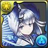 初雪の大魔女・リーチェの画像