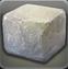 イシュガルド復興 復興用の石材