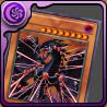 破壊竜ガンドラのカードの画像