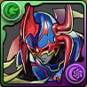 暗黒騎士ガイアの画像