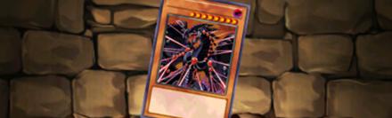 破壊竜ガンドラ装備