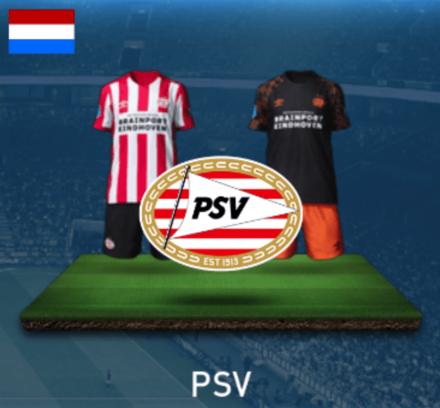 PSV画像
