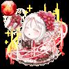 聖なる夜の配達人 エディア【火雷時】のアイコン