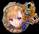ヴィーナスの画像