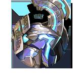 [駆動神器]ヘカトンケイルの画像