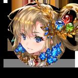 [美と愛の女神]ヴィーナスの画像