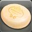 イシュガルド復興 復興用の石鹸