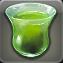 イシュガルド復興 復興用の薬湯