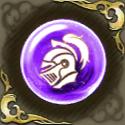 名もなき英雄の記憶・紫の画像