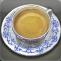 イシュガルド復興 復興用の紅茶
