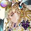 聖龍女神 ルシファー