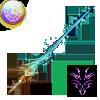 魔剣グラムIVのアイコン