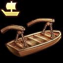 小舟の画像