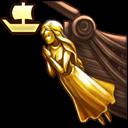 船首像の画像
