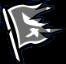 プレヴェザの英傑のアイコン画像