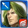 Travant Icon