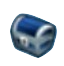 Pretty Box Icon