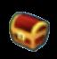 Deluxe Box Icon