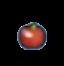 Tiny Apple Image