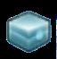 Link Box Image