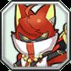 剣豪紅丸の画像