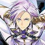 ジャスパー[EX]【運命分岐ロウ】の画像