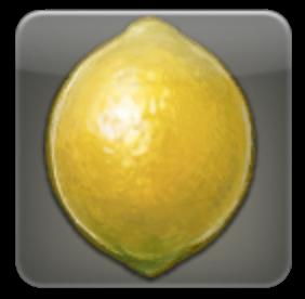 ラザハンの果実