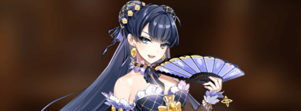 ヴェローナの画像