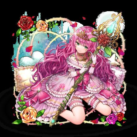 眠れるの森の美女 眠り姫の画像