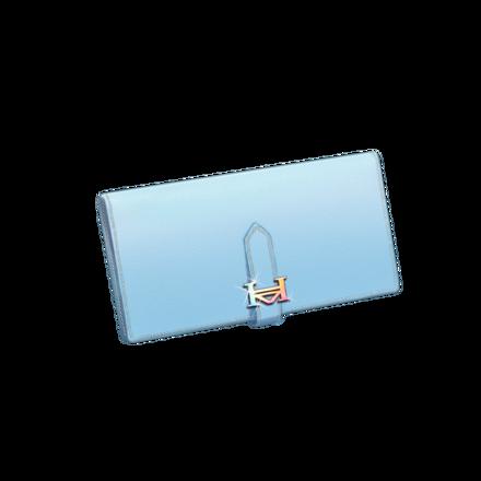 開運ヘルメスの財布
