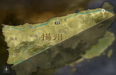 地図_揚州.png