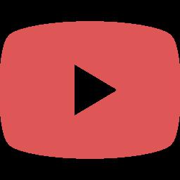 動画再生ボタン