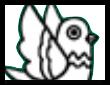 ド鳩・サブ・レーの画像
