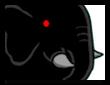 松 黒蔵の画像
