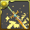 金木犀の剣の画像