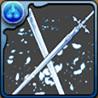 青薔薇の剣の画像