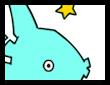 スペースマンボルグの画像