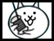 凧にゃんの画像